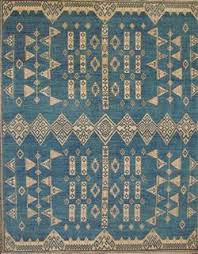 Antique Rugs Atlanta Antique U0026 Semi Antique Persian Rugs U0026 Tribal Rugs At Oriental