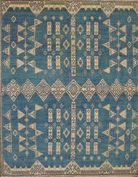antique u0026 semi antique persian rugs u0026 tribal rugs at oriental