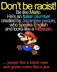 Super Mario Memes - image 487139 super mario know your meme