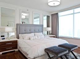 Small Bedroom Full Size Bed by Bedroom Furniture Bedroom Layout Interior Design Ideas Bedroom