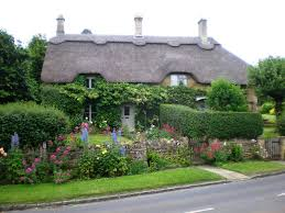english cottage house 189 best thatched cottages images on pinterest english cottages