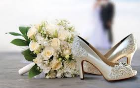 wedding shoes in sri lanka helanka wedding shoes accessories in sri lanka