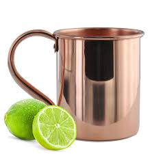 Buy Coffee Mugs by Home Design 79 Stunning Coffee Mugs For Sales