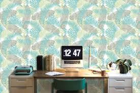 papier peint de bureau papier peint bureau du papier peint autocollant motifs avec