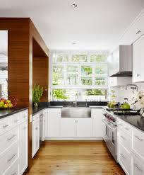 midcentury modern kitchens mid century modern kitchen kitchen midcentury with open plan