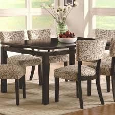 Dining Room Furniture Montreal Dining Room Dining Room Chair Montreal Dining Room Furniture