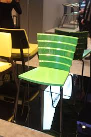 funky dining room sets new dining room chairs offer style and comfort