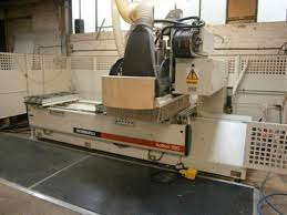 Woodworking Machinery In Ahmedabad by 23 Luxury Woodworking Machinery Online Egorlin Com