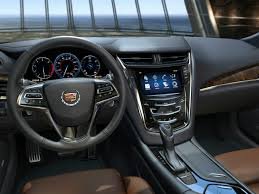 2015 cadillac cts turbo 2015 cadillac cts price photos reviews features