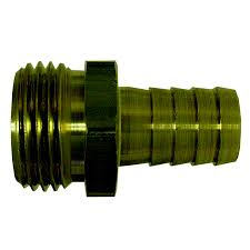 nice garden hose adapter design and outdoor room set fresh on