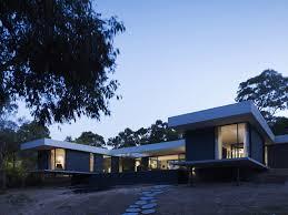 U Shaped House Plans With Courtyard U Shaped House Plans With Courtyard Hd L Tikspor