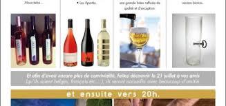chambre de commerce franco belge ccfb page 6 sur 17 chambre de commerce franco belge du sud de