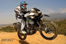 gallery of kawasaki klr 650