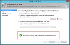windows server 2012 directaccess u2013 kemp technologies