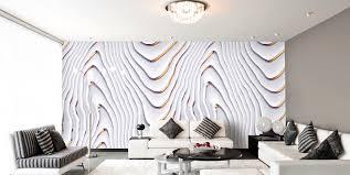 Wohnzimmer Deko Modern Tapeten Wohnzimmer Modern Grau Angenehm Auf Moderne Deko Ideen