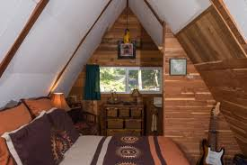 attic bedroom ideas bedroom beautiful house with attic design cost to finish an