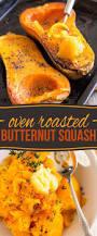 thanksgiving dishes pinterest 25 best healthy butternut squash recipes ideas on pinterest