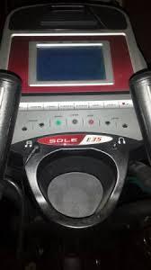 black friday deals on ellipticals hash runners sole fitness e35 elliptical machine u2013 hashchina com