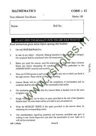 Essay writing thesis statement How to Write Thesis Statement in Essay