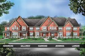 Av Jennings House Floor Plans 100 Av Jennings House Floor Plans Beach Cottage Landscape