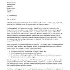 communications job cover letter wonderfull sample job cover letter u2013 letter format writing