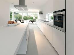 20 best b1 la cuisine blanche et images on