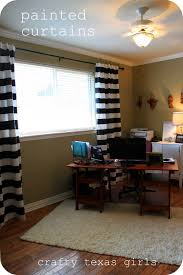 Orange And White Striped Rug Decorating Black And White Horizontal Striped Curtains With Grey