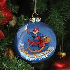 sox ornament lizardmedia co