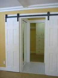 interior doors for sale home depot home depot interior doors transcendent home depot