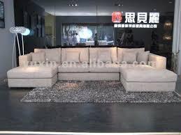 Double Chaise Sectional Double Chaise Corner Sofa Thesecretconsul Com