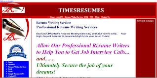 professional resume writing services reviews have at least one other person edit your essay about cv writing as we are living in the age of technology searching for cv service has become easier because you can use internet and look for upload your cv or resume for
