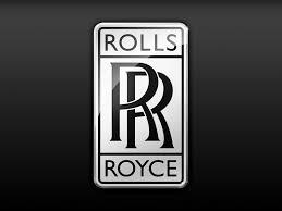 mercedes logo vector rolls royce logo vector 2015