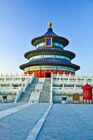 1550 best china been there going there images on pinterest