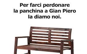 ikea si e social italia svezia l azienda alla carica sui social e intanto gentiloni