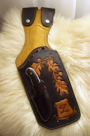 456 best leather craft images on pinterest leather tooling