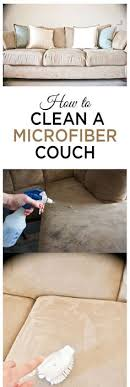 how to clean upholstery with baking soda diy cleaner 17oz water 5oz 3 4oz white vinegar 1 5oz