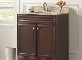 Home Depot Bathroom Mirror Cabinet Bathroom Vanity Home Depot Cabinet Childcarepartnerships Org
