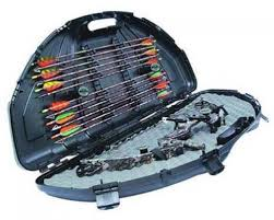 bags cases and covers 181300 flambeau outdoors compound bow