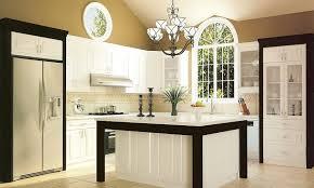 Birchwood Kitchen Cabinets