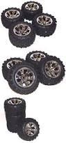 lexus ct 200h for sale in lahore best 25 black chrome wheels ideas on pinterest chrome truck