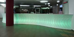 corian solid surfaces dupont dupont usa