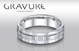 designer engagement rings large selection of wedding ring designers
