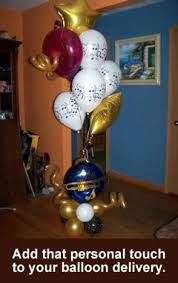balloon delivery la balloon delivery chicago services balloon deliveries chicago