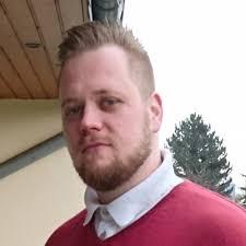 Augenarzt Bad Langensalza Partnersuche Wolfratshausen