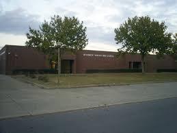 ic norcom high school yearbook woodrow wilson high school portsmouth virginia