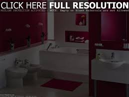 cool bathroom accessories uk creative bathroom decoration