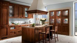 kitchen layout design ideas wonderful small kitchen makeovers with ceiling lamps and ceramic