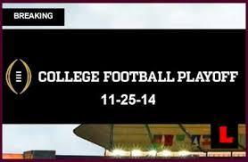 football schedule thanksgiving espn college football preseason