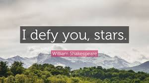 Love And Stars Quotes by William Shakespeare Quotes 100 Wallpapers Quotefancy