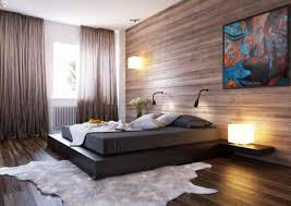 cool paint designs for bedroom creative plans simple of orange